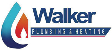 Walker Plumbing & Heating Edinburgh